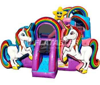 Best Selling Inflatables