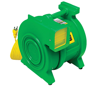 B-Air Kodiak 1.0 HP Blower