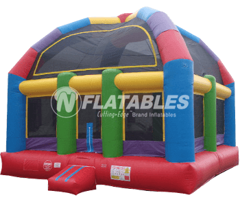 Wacky Dome Bouncer™ (Extra Large) 2016 Version