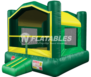 Jungle Bouncer™ (Large)