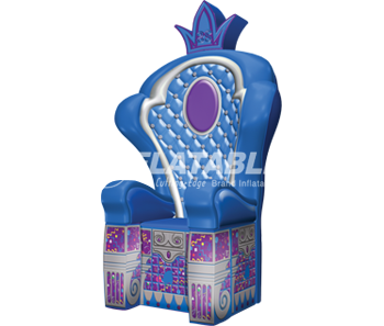 Prince Throne™
