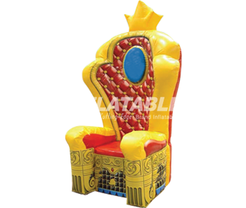 Royal Throne™