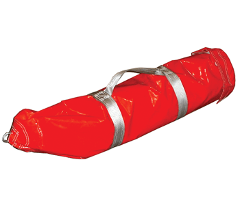 Sandbag Cover (Tube)