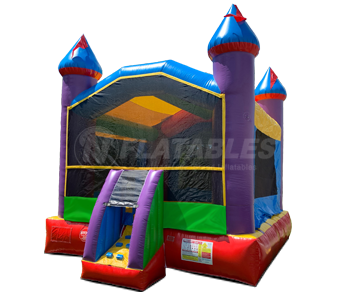 Wacky Castle Bouncer™ (Large)